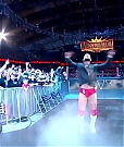 WWE_RAW_2019_03_18_720p_HDTV_x264-Star_mp40050.jpg