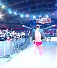 WWE_RAW_2019_03_18_720p_HDTV_x264-Star_mp40051.jpg