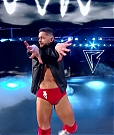 WWE_RAW_2019_03_18_720p_HDTV_x264-Star_mp40059.jpg