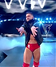 WWE_RAW_2019_03_18_720p_HDTV_x264-Star_mp40060.jpg