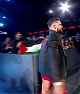 WWE_RAW_2019_03_18_720p_HDTV_x264-Star_mp40071.jpg