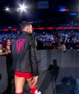 WWE_RAW_2019_03_18_720p_HDTV_x264-Star_mp40072.jpg