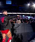 WWE_RAW_2019_03_18_720p_HDTV_x264-Star_mp40073.jpg