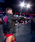 WWE_RAW_2019_03_18_720p_HDTV_x264-Star_mp40074.jpg