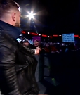 WWE_RAW_2019_03_18_720p_HDTV_x264-Star_mp40075.jpg
