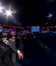 WWE_RAW_2019_03_18_720p_HDTV_x264-Star_mp40077.jpg
