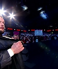 WWE_RAW_2019_03_18_720p_HDTV_x264-Star_mp40078.jpg