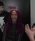 What_special_fan_will_motivate_Finn_Balor_and_Sasha_Banks_at_WWE_Mixed_Match_Ch_mp40000.jpg