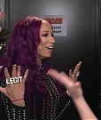 What_special_fan_will_motivate_Finn_Balor_and_Sasha_Banks_at_WWE_Mixed_Match_Ch_mp40001.jpg