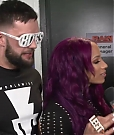 What_special_fan_will_motivate_Finn_Balor_and_Sasha_Banks_at_WWE_Mixed_Match_Ch_mp40004.jpg