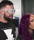 What_special_fan_will_motivate_Finn_Balor_and_Sasha_Banks_at_WWE_Mixed_Match_Ch_mp40005.jpg