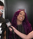 What_special_fan_will_motivate_Finn_Balor_and_Sasha_Banks_at_WWE_Mixed_Match_Ch_mp40016.jpg