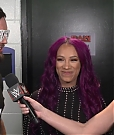 What_special_fan_will_motivate_Finn_Balor_and_Sasha_Banks_at_WWE_Mixed_Match_Ch_mp40023.jpg