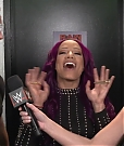 What_special_fan_will_motivate_Finn_Balor_and_Sasha_Banks_at_WWE_Mixed_Match_Ch_mp40026.jpg