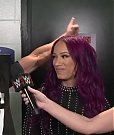 What_special_fan_will_motivate_Finn_Balor_and_Sasha_Banks_at_WWE_Mixed_Match_Ch_mp40030.jpg