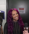 What_special_fan_will_motivate_Finn_Balor_and_Sasha_Banks_at_WWE_Mixed_Match_Ch_mp40036.jpg