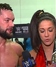Where_will_Balor___Bayley_go_for_vacation_if_they_win_WWE_MMC_mp40093.jpg