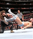 no-mercy-2017-finn-balor-vs-bray-wyatt-19-maxw-1280.jpg