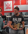 Finn_Balor_-_Staying_at_NXT2C_Young_Bucks2C_Ceiling_Breaking2C_TNA2C_etc_-_Sam_Roberts_Interview_mkv0000.jpg