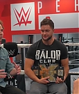 Finn_Balor_-_Staying_at_NXT2C_Young_Bucks2C_Ceiling_Breaking2C_TNA2C_etc_-_Sam_Roberts_Interview_mkv0001.jpg