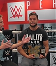 Finn_Balor_-_Staying_at_NXT2C_Young_Bucks2C_Ceiling_Breaking2C_TNA2C_etc_-_Sam_Roberts_Interview_mkv0002.jpg