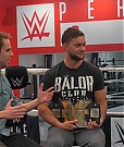 Finn_Balor_-_Staying_at_NXT2C_Young_Bucks2C_Ceiling_Breaking2C_TNA2C_etc_-_Sam_Roberts_Interview_mkv0003.jpg