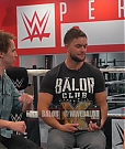 Finn_Balor_-_Staying_at_NXT2C_Young_Bucks2C_Ceiling_Breaking2C_TNA2C_etc_-_Sam_Roberts_Interview_mkv0004.jpg