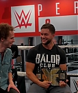 Finn_Balor_-_Staying_at_NXT2C_Young_Bucks2C_Ceiling_Breaking2C_TNA2C_etc_-_Sam_Roberts_Interview_mkv1360.jpg