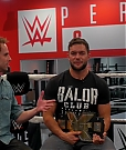 Finn_Balor_-_Staying_at_NXT2C_Young_Bucks2C_Ceiling_Breaking2C_TNA2C_etc_-_Sam_Roberts_Interview_mkv1361.jpg