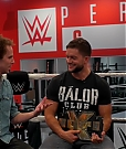 Finn_Balor_-_Staying_at_NXT2C_Young_Bucks2C_Ceiling_Breaking2C_TNA2C_etc_-_Sam_Roberts_Interview_mkv1362.jpg