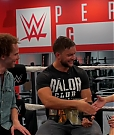 Finn_Balor_-_Staying_at_NXT2C_Young_Bucks2C_Ceiling_Breaking2C_TNA2C_etc_-_Sam_Roberts_Interview_mkv1364.jpg