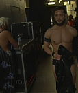 WWE_24_S01E11_Finn_Balor_720p_WEB_h264-HEEL_mp4_000003819.jpg