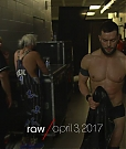 WWE_24_S01E11_Finn_Balor_720p_WEB_h264-HEEL_mp4_000004233.jpg