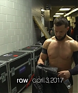 WWE_24_S01E11_Finn_Balor_720p_WEB_h264-HEEL_mp4_000008414.jpg