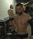 WWE_24_S01E11_Finn_Balor_720p_WEB_h264-HEEL_mp4_000010707.jpg