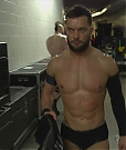 WWE_24_S01E11_Finn_Balor_720p_WEB_h264-HEEL_mp4_000011160.jpg