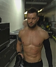 WWE_24_S01E11_Finn_Balor_720p_WEB_h264-HEEL_mp4_000011671.jpg