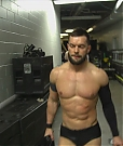 WWE_24_S01E11_Finn_Balor_720p_WEB_h264-HEEL_mp4_000012684.jpg