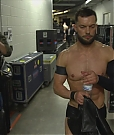 WWE_24_S01E11_Finn_Balor_720p_WEB_h264-HEEL_mp4_000017141.jpg