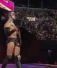 WWE_24_S01E11_Finn_Balor_720p_WEB_h264-HEEL_mp4_000489022.jpg