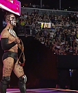 WWE_24_S01E11_Finn_Balor_720p_WEB_h264-HEEL_mp4_000489911.jpg